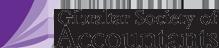 Gibraltar Society Of Accountants