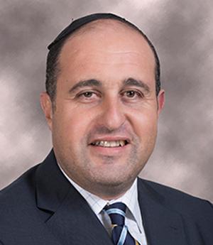 Moe Cohen Image